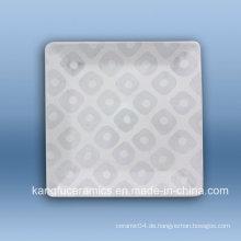 New Style Großhandel Keramik Chinesisches Geschirr