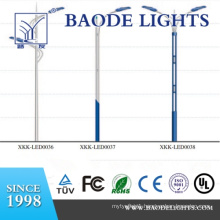 First Class LED Street Light From 8m to 12m
