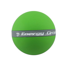 trigger point massage bal massage rollerball