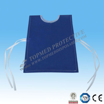 Disposable Children′s Patient Gown SMS/SBPP