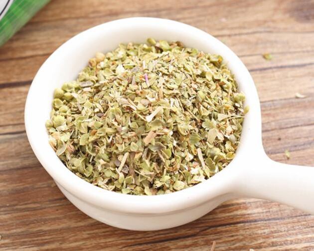 High Quality Oregano Seasoning