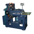 Zf-250A Seed Bag Envelope Making Machine with Euro Hole