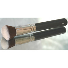 Powder Makeup Brush (b-68)