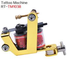 Meilleure qualité au bon marché machine de tatouage ordinaire