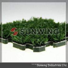 Мозаика искусственная трава мат