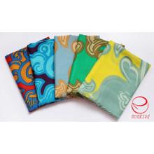Bufanda china de la seda de seda de la nube de la propicia