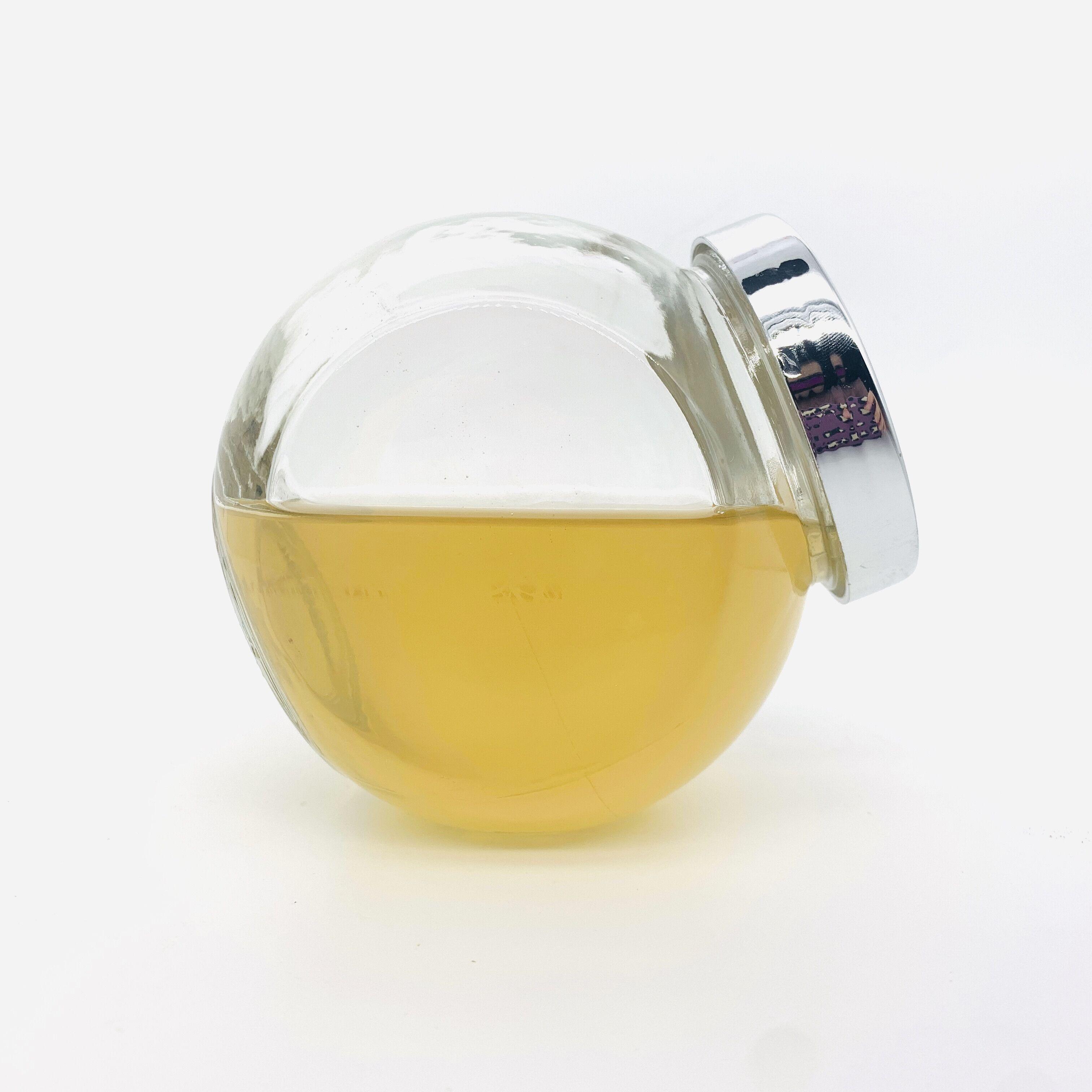 Perilla Herb Extract