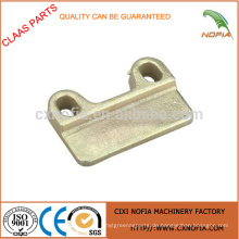 Claas 688954 Clip 688954 claas Clip claas Clip 688954