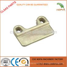 Claas 688954 clipe 688954 claas clip claas clipe 688954