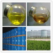 Boa qualidade fungicida Propiconazole 95% TC com preço competitivo
