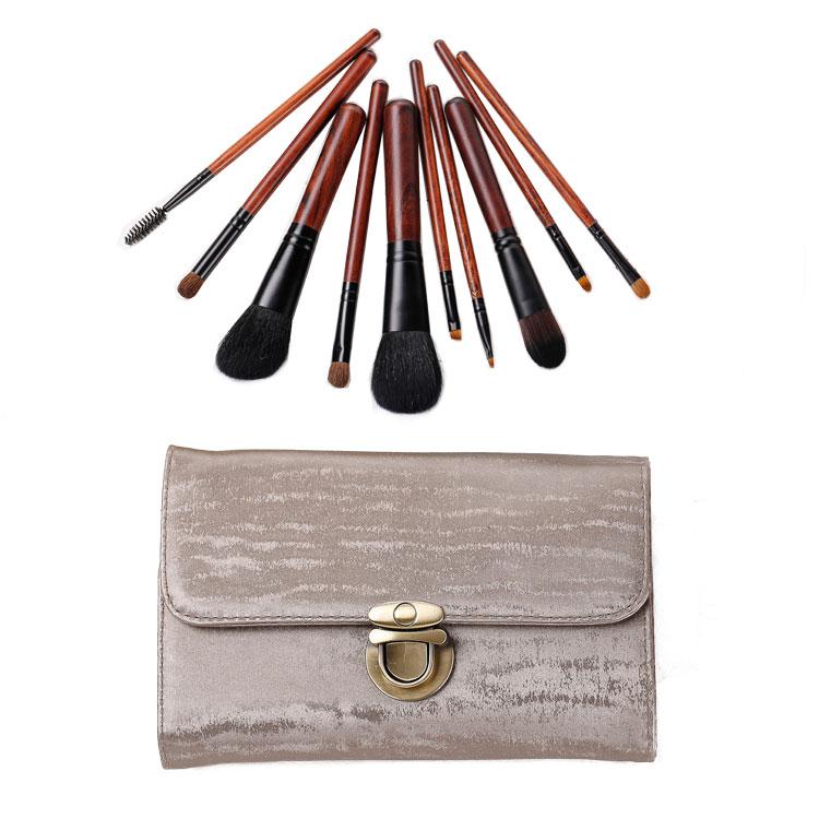 Cheap Cosmetic Makeup Brush