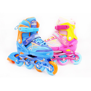 Buy Skating Products Online Inline Skating For Kids