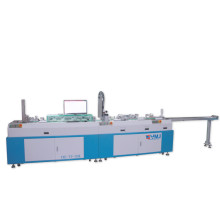 Tag Personalization Machine label making machine