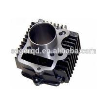 Cilindro de motor de ferro fundido de peças de reposição auto