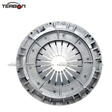 Wholesale Clutch disc parts clutch cover assembly
