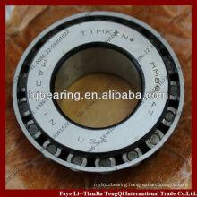 Taper Roller Bearing 30306