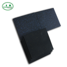 shock absorber industrial rubber floor mat
