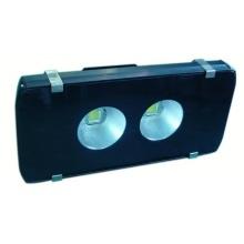 Luz De Tunel LED 100-200W
