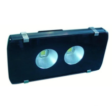out Door LED Light From China Manufacture