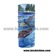 High Quality Headwear Scarf for Fishing