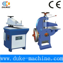 XGB-100/180 Hydraulic Punching Machine
