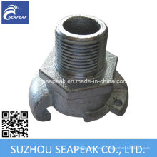 Air Hose Coupling Male End-Australia Type
