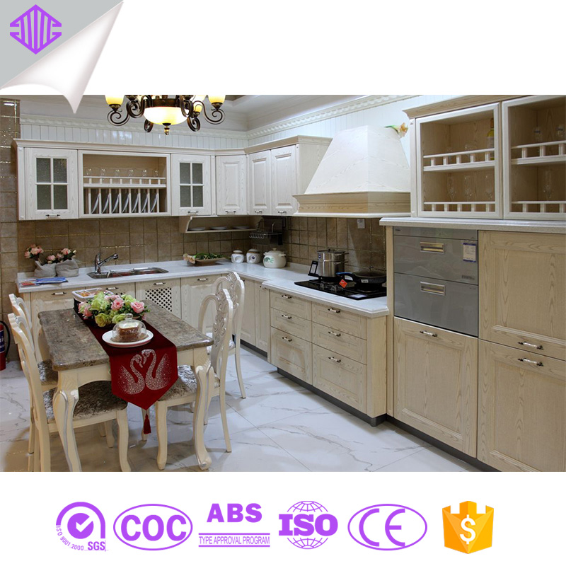 customized cupboard kitchen cabinet pantry design
