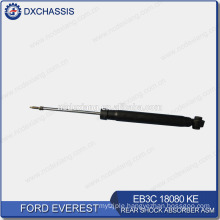 Genuine Everest Rear Shock Absorber Asm EB3C 18080 KE