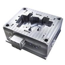 L'emboutissage adapté aux besoins du client par métal bon marché meurent des outils automatiques de condition d'air outils Hvac