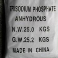 Direct Manufacture Trisodium Phosphate 98%