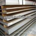 2219 2618 2001 2007 aleación de aluminio precio plancha de diamante plano / placa