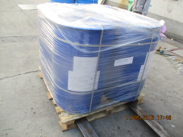 glycocyamine drum package