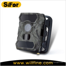 Камера 12mp 1080 качестве HD 3.0 C оптом ночного видения охота камеры тропки