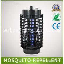 Электрический Анти-Москитной Лампы Крытый Электронный Ошибка Заппер