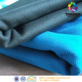 Water Proof Canvas Outdoor Fabric For Furniture