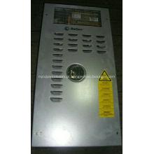 Circuito SSI-Jabil do inversor de regeneração do elevador OTIS KDA21310AAT1