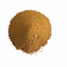 High Basicity coagulant price [Al2(OH)nCl6-n]m chemical pac Poly Aluminum Chloride Price for Water Purification