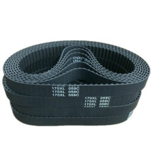170xl, Industrial Rubber Neoprene Timing Belt