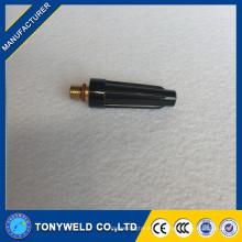 41V35 Rückenkappe Mittel passend für WP9 WP20 Tig Fackel