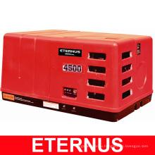 Звукопоглощающий генератор для автомобиля (BH3800EiS)