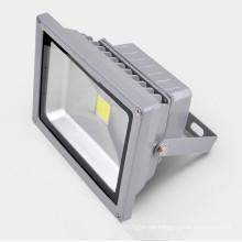 30W LED Floodlight Waterproof Outdoor Light Garden Light