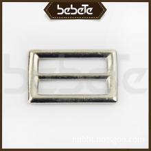2015 different styles wholesale bulk metal release insert buckle