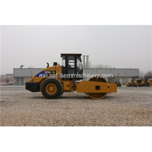 Vibratory Compactor Road Roller