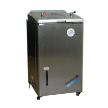 50L/75L Buy Hospital Vertical Pressure
