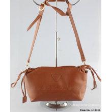 2015 Ss женщин Мода плеча сумку