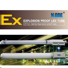 Tl01 Tubo LED Luces Super Versión