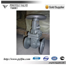 gost cast steel gate valve class 150/300/600,ductile iron gate valve