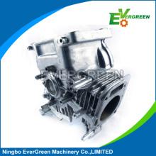 Professional custom CNC machining parts