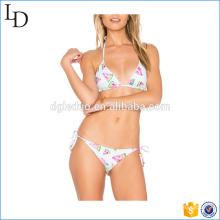 Moda sexy 2017 xxx caliente sexo bikini sublimación impreso traje de baño 2017 xxx bikini de sexo caliente