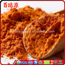 Cost-effectivelycium barbarum fruit extract goji berry extract powder goji berry extract benefits